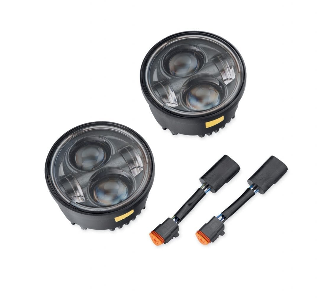 Fat-Bob-Daymaker-LED-Headlamps.2