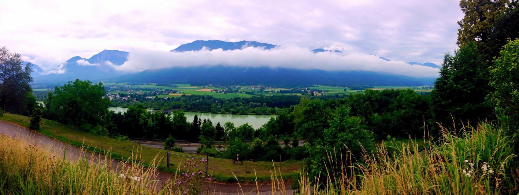 Greatest Rides Austria