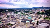 In Salzburg_the_hills_are_truly_alive_with_the_sound_of_music