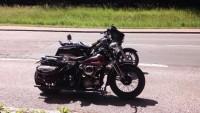Jamesville custom_bike