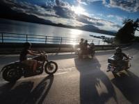 09HD15 European_Bike_Week_03