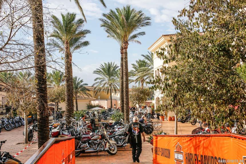 Mallorca Bike Week 2015