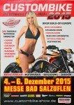 Custombike-Show-2015