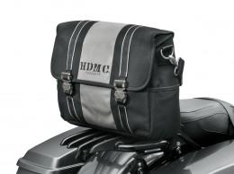 HDMC Messenger_Bag.2_1