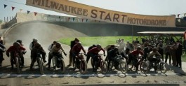The-Harley-and-the-Davidsons-Rennen