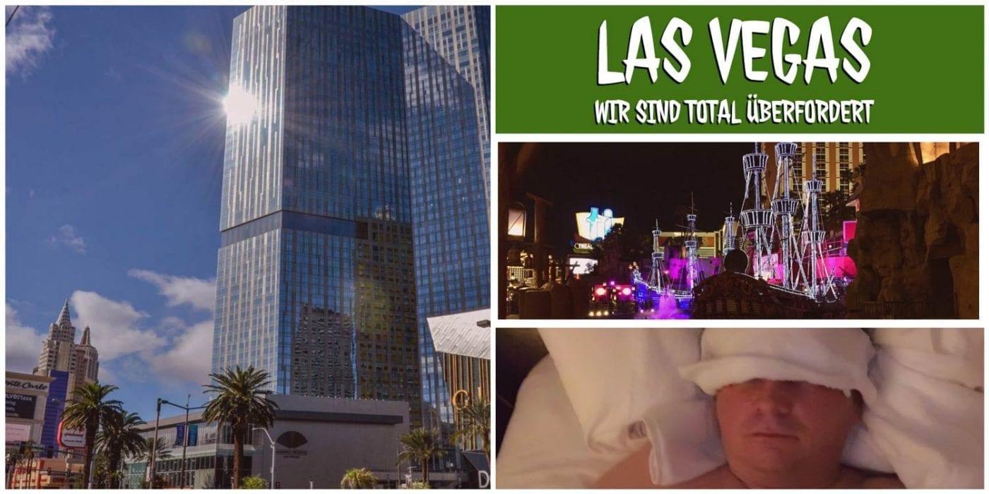 Las Vegas – Show – Glückspiel Stars und Sternchen