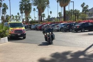 Palm Springs San Diego 0159