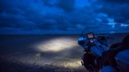 Harley Davidson Road Glide Ultra 9258 2