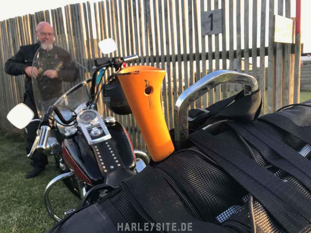 9 Harley Nordkap Tour Img 7909 Jpg