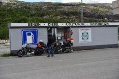 Teil 2 Norwegen Tour 16 1