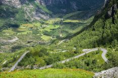 Teil 2 Norwegen Tour 18
