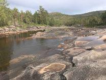 Teil 2 Norwegen Tour