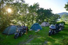 Teil 2 Norwegen Tour 37