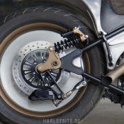 prototyp bremse 01771