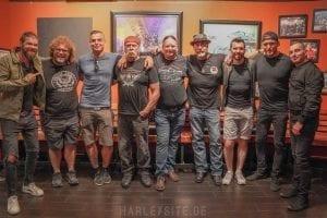 Harleysite News und Inhalte 17