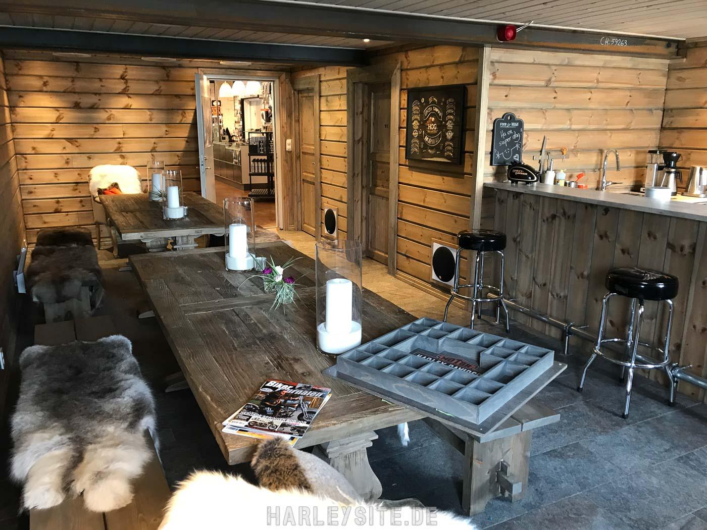 189 Harley Nordkap Tour IMG 5507