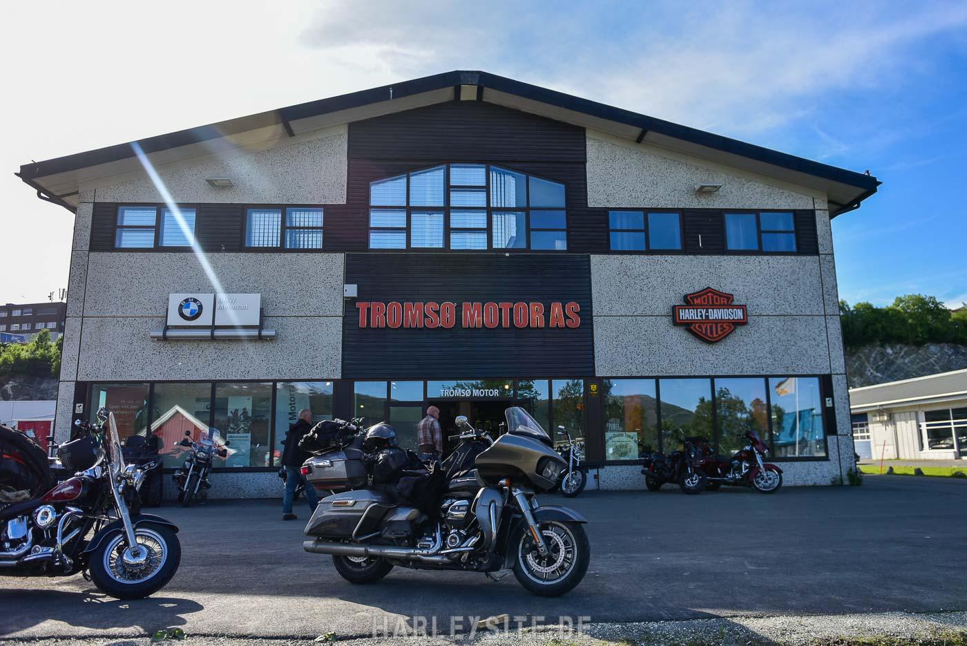385 Harley Nordkap Tour DSC 8110