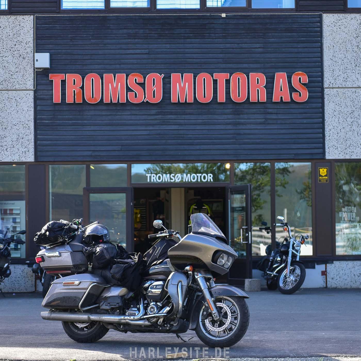 386 Harley Nordkap Tour DSC 8120