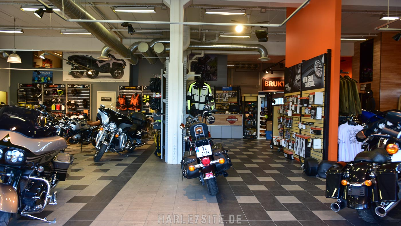 387 Harley Nordkap Tour DSC 8148