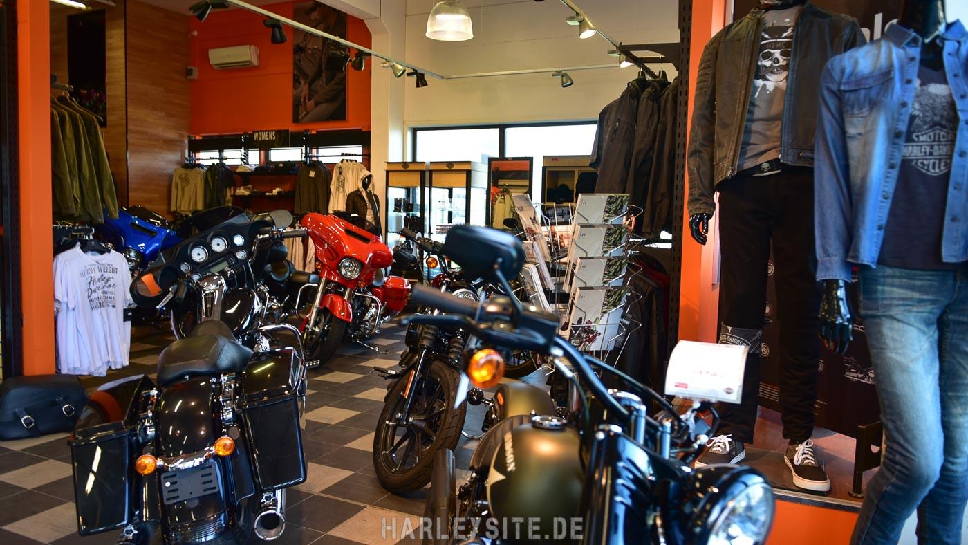 388 Harley Nordkap Tour DSC 8151