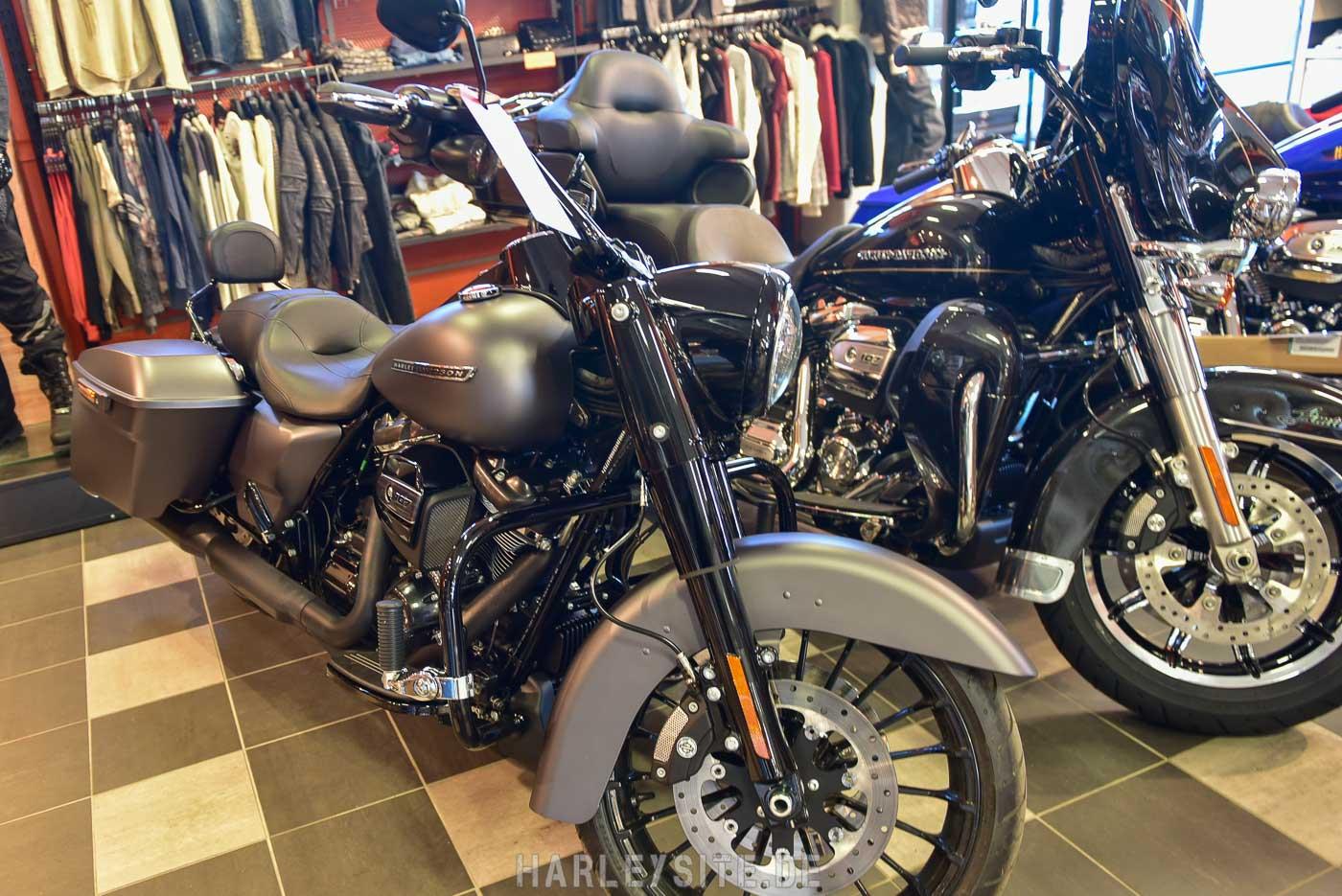 389 Harley Nordkap Tour DSC 8152