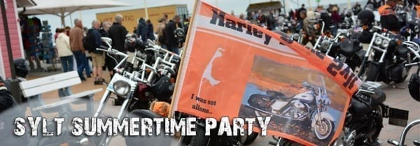 Harley-Davidson-Summertime-Party-Sylt