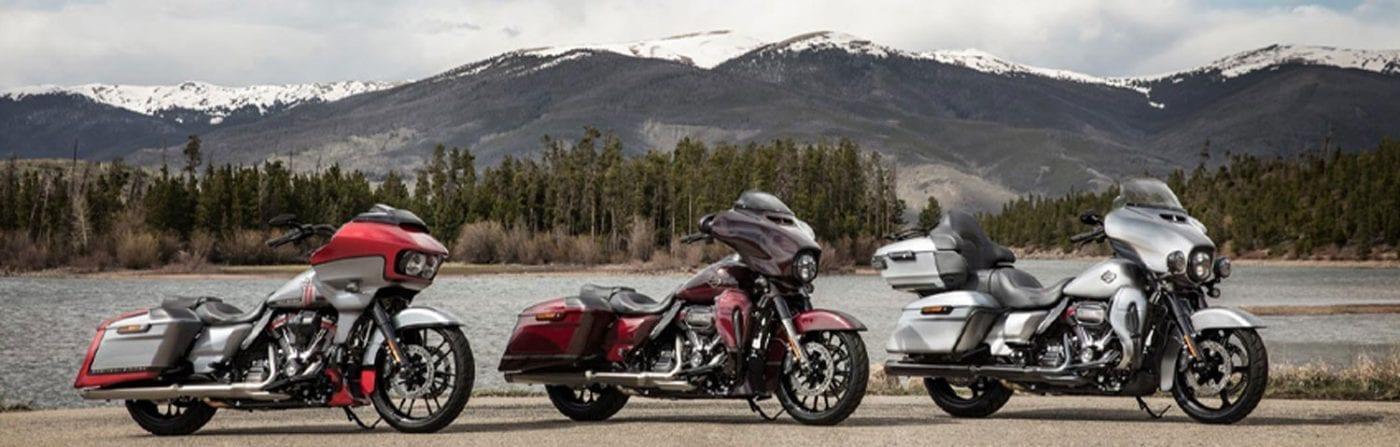 Harley-Davidson_Open_House_2019