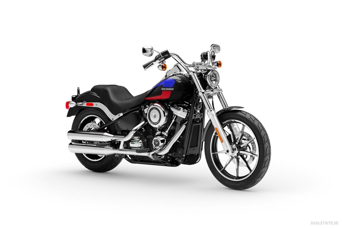 10 2019 Low Rider 6