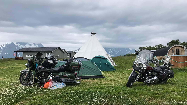 2 Hammerfest Nordkap 3761