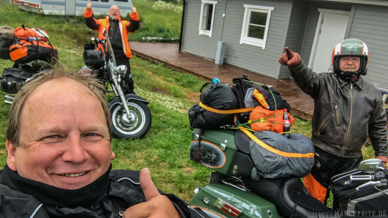 4 Hammerfest Nordkap 3774