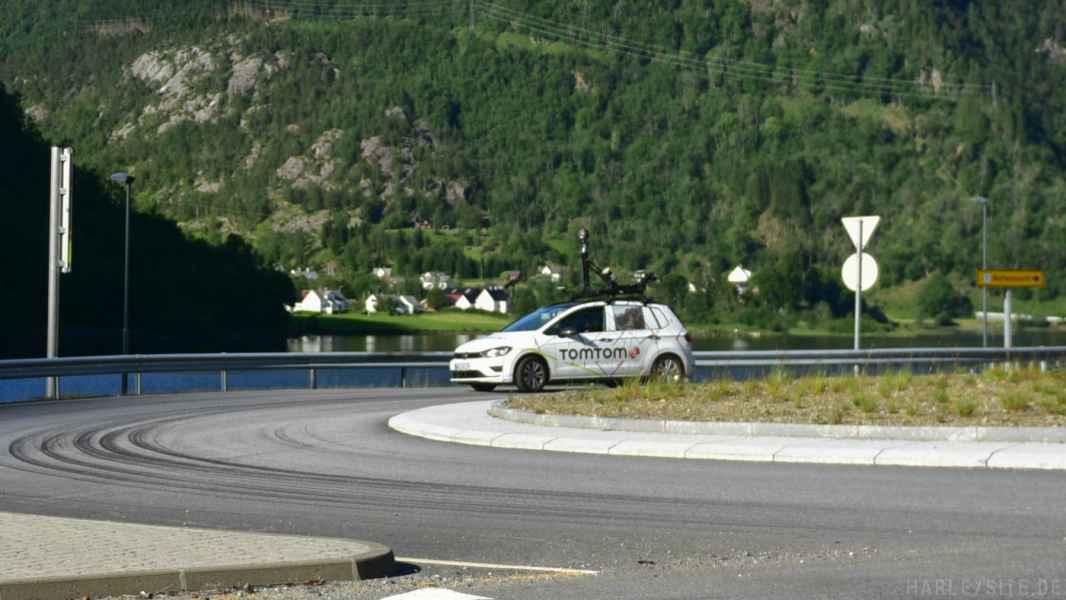 Harleysite Norwegen Tour Teil 3 5894 Jpg