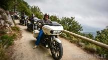 10 Road Glide Personal 5148