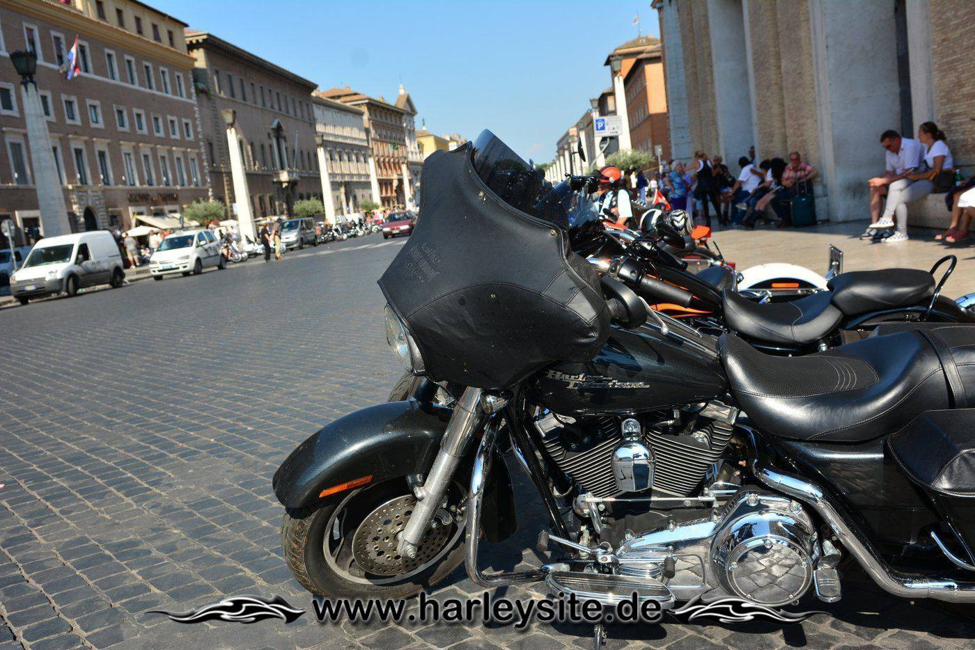 110th Harley Rom 12