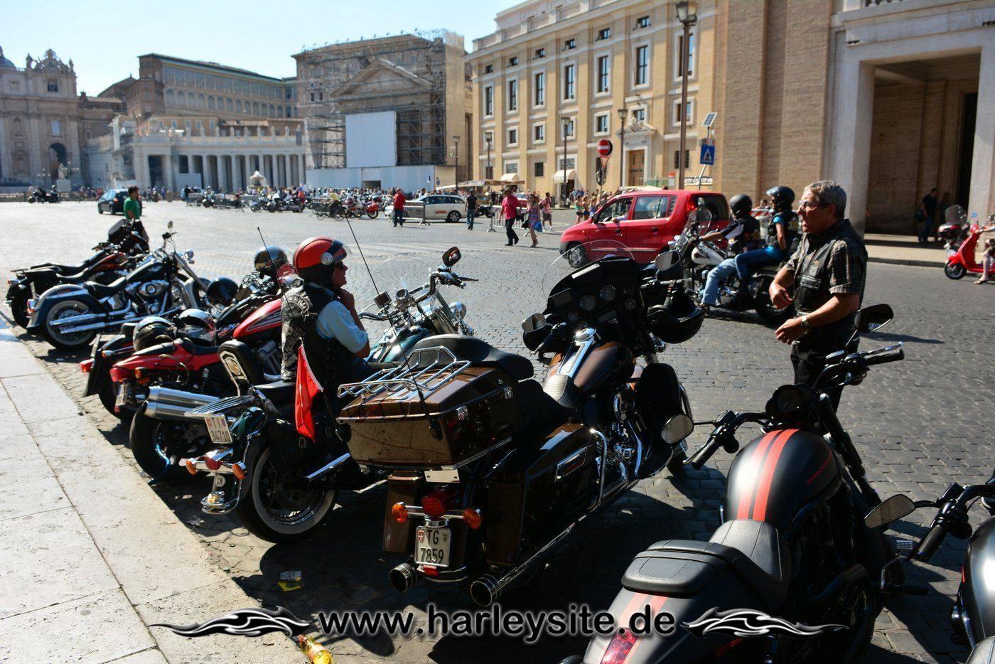 110th Harley Rom 13