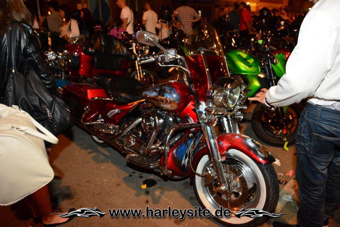 110th Harley Rom 133