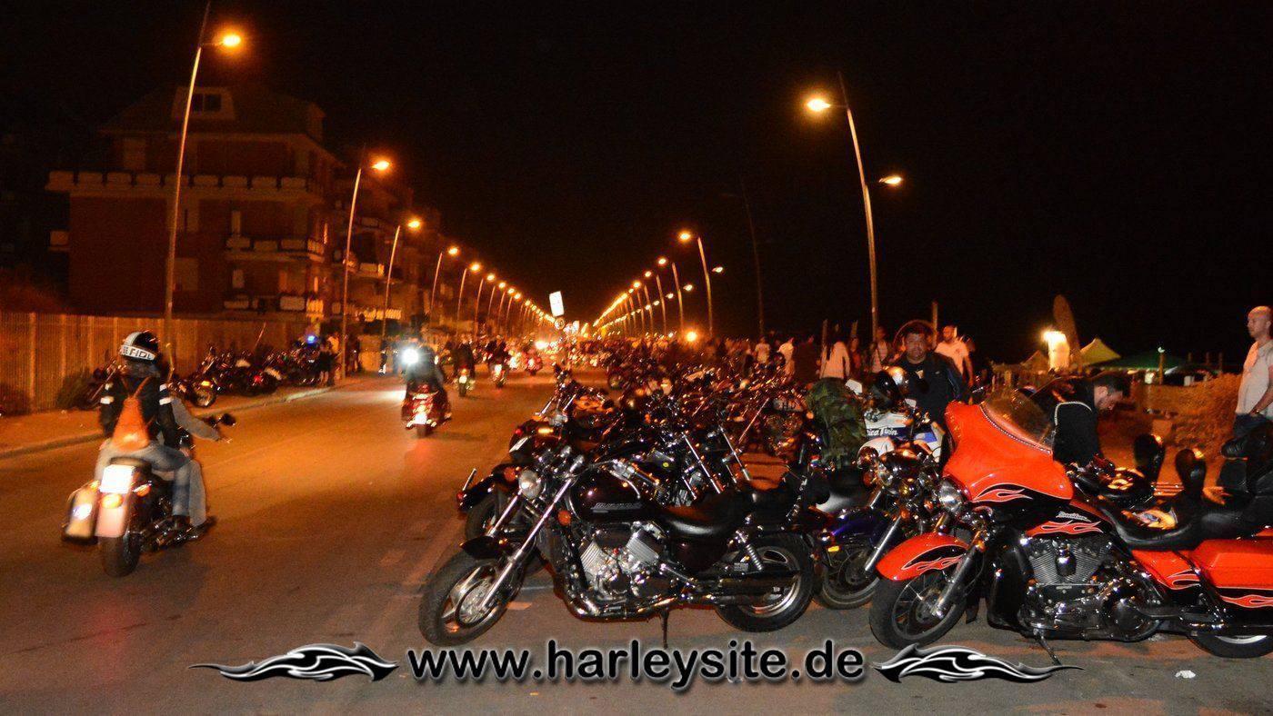 110th Harley Rom 137