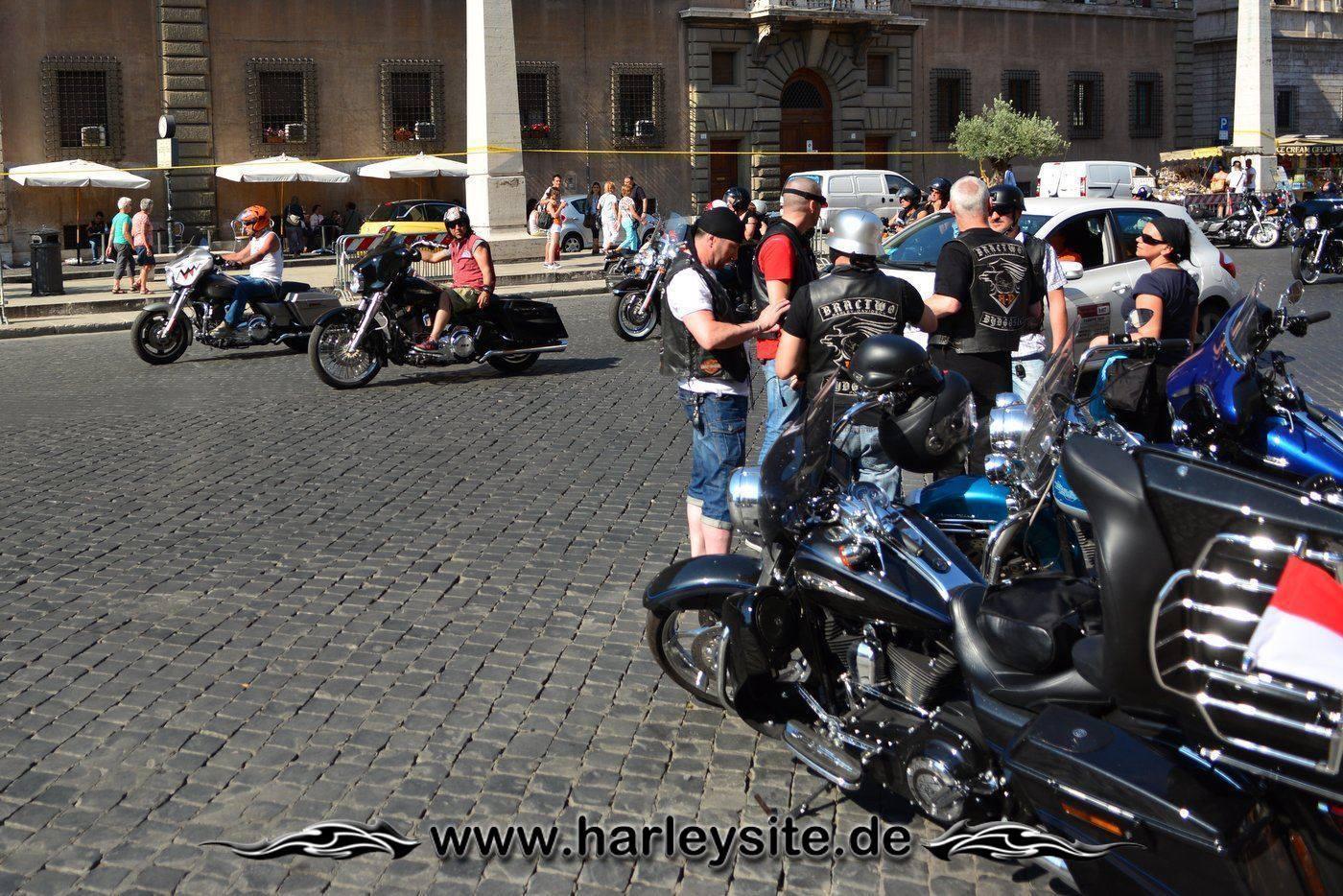 110th Harley Rom 17