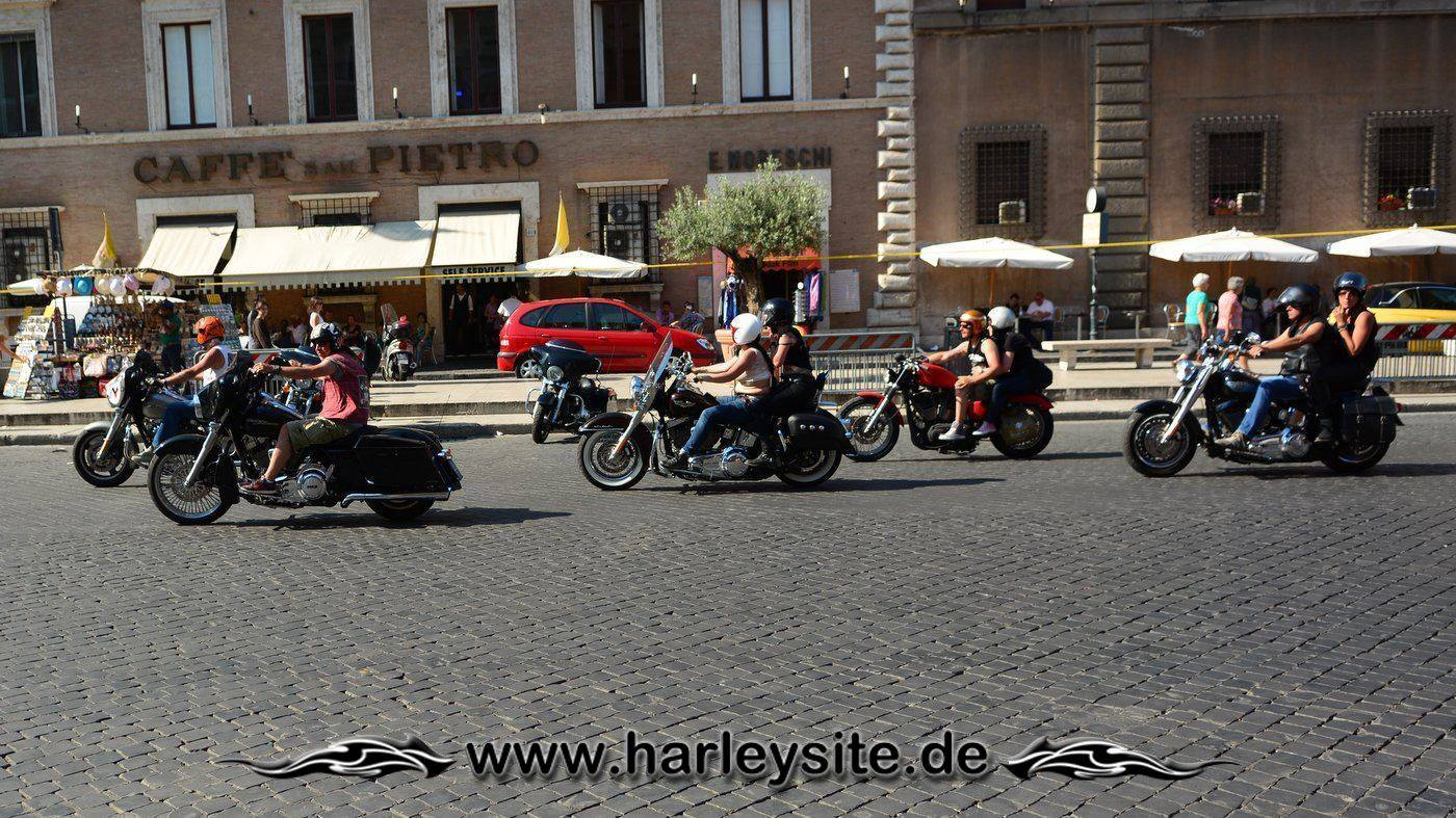 110th Harley Rom 18