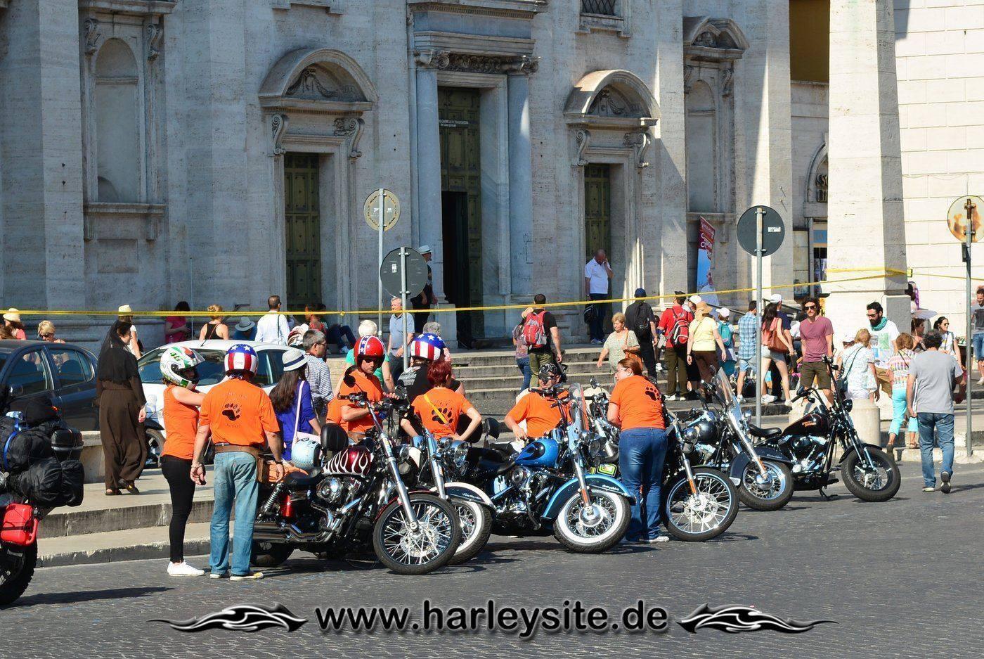 110th Harley Rom 21