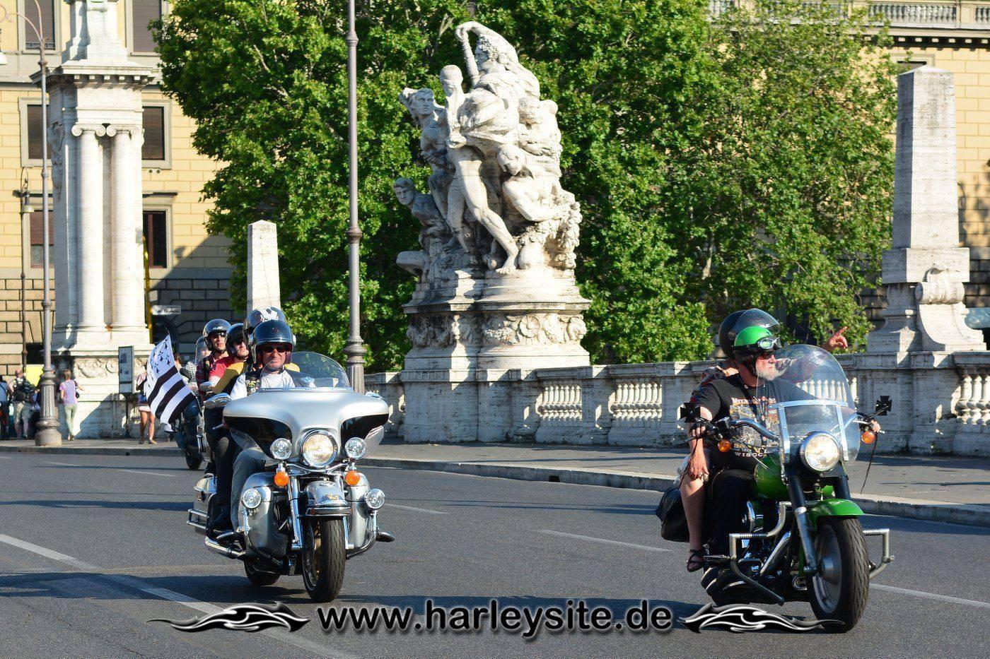 110th Harley Rom 24