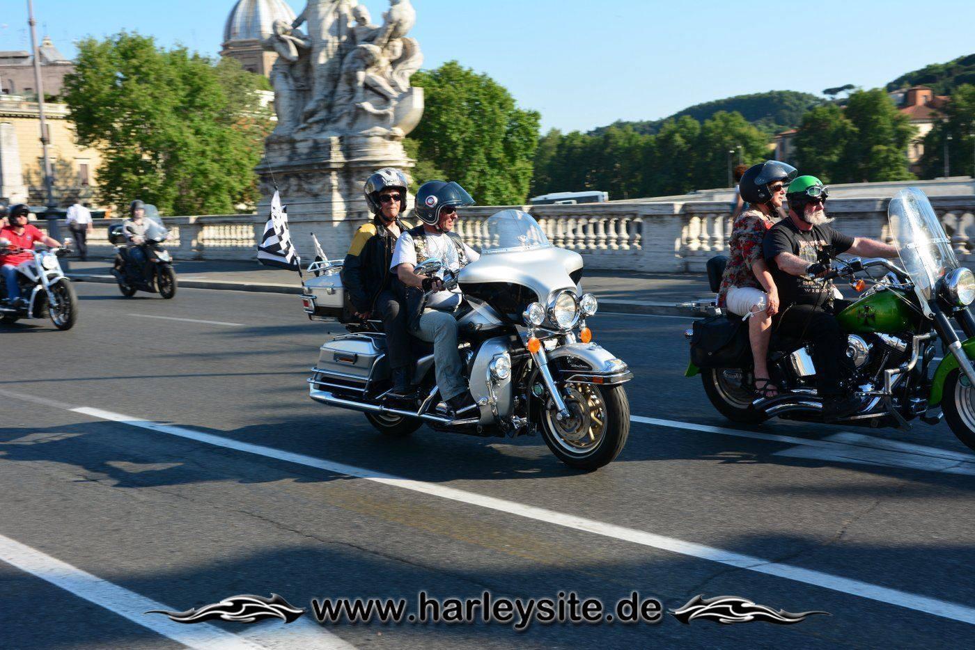 110th Harley Rom 25