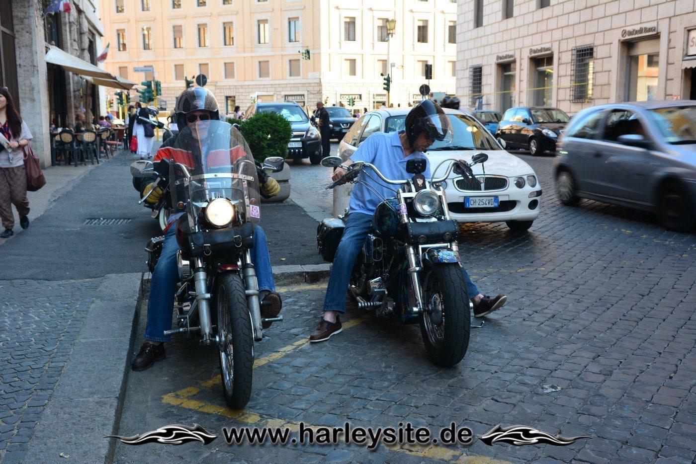 110th Harley Rom 26