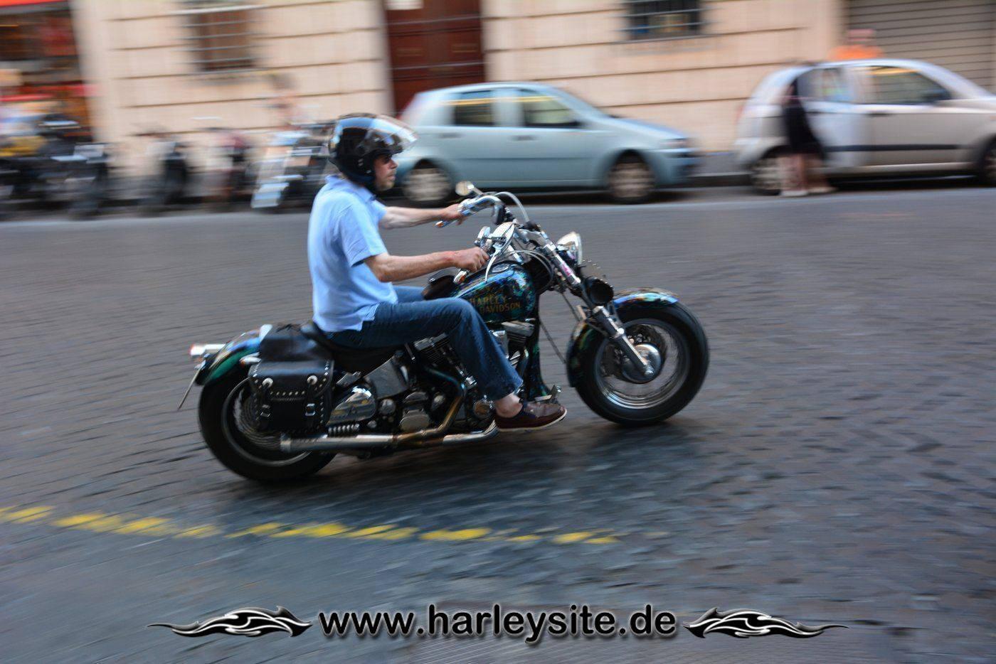 110th Harley Rom 27