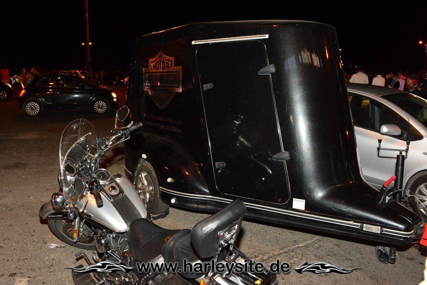 110th Harley Rom 29