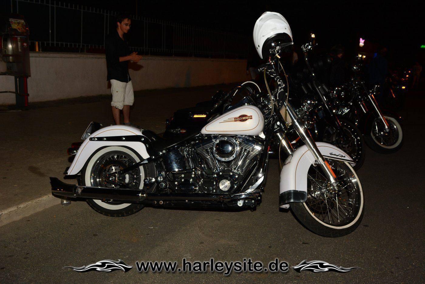 110th Harley Rom 30