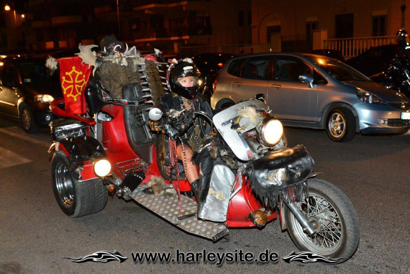 110th Harley Rom 31