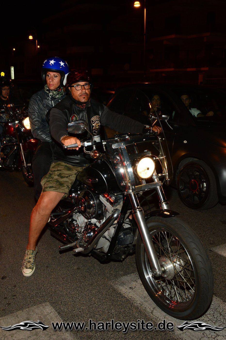 110th Harley Rom 32