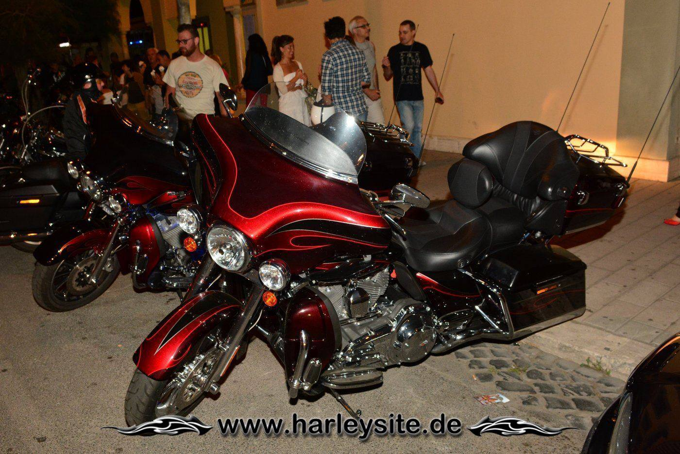 110th Harley Rom 33