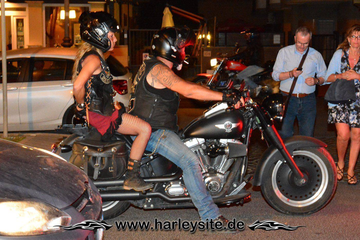 110th Harley Rom 34