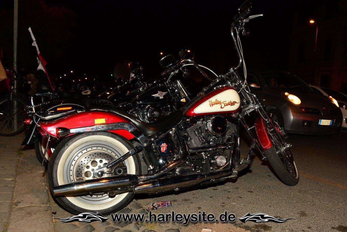 110th Harley Rom 35
